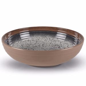 Kampa Dometic Farmhouse Bowl – Melamine Tableware