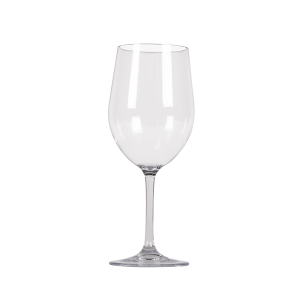 Kampa Dometic Noble White Wine Glass – Polycarbonate Glassware