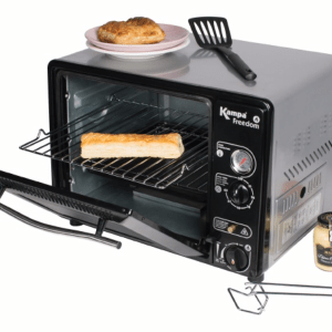 Kampa Dometic Freedom Oven – Ovens