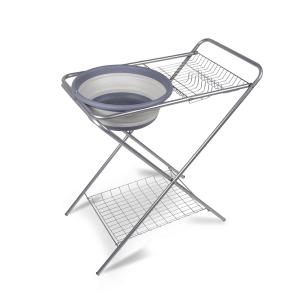 Kampa Dometic Washing Up Stand – Utility Kitchenware
