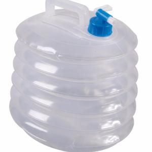 Kampa Dometic Aqua 10L – Water Carriers