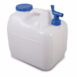 Kampa Dometic Splash 23L – Water Carriers