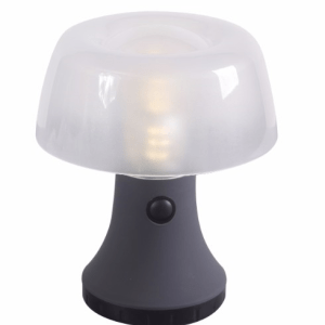 Kampa Dometic Sophie Lamp – Lighting