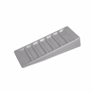 Kampa Dometic Ramp Small – Levelling & Stabilisation