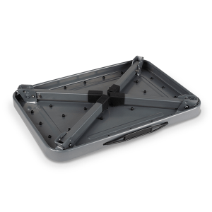 Kampa Dometic Campervan Step – Steps