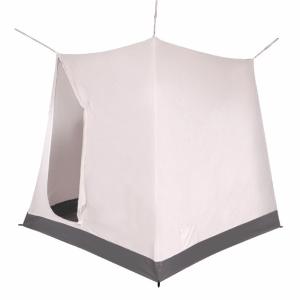Kampa Dometic 3 Berth Inner Tent – Tent & Awning Equipment