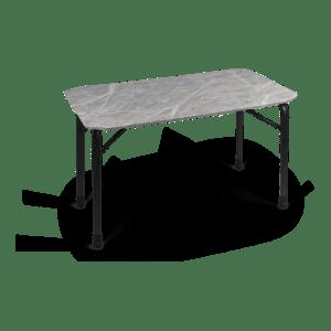 Kampa Dometic TPV 115 – Dometic Tables – 9120001213