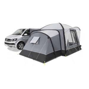Kampa Dometic Cross AIR Annexe – Awning Annexes