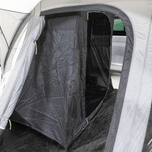 Kampa Dometic Inner Tent Action – Inner Tents