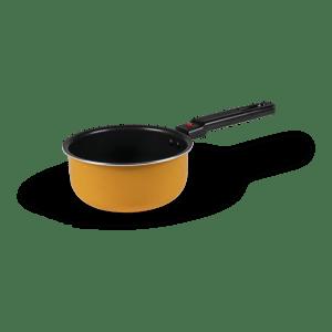 Kampa Dometic Saucepan 14 x 7 cm Sunset – 9120001370