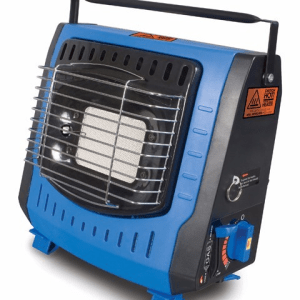 Kampa Dometic Hottie Portable Gas Heater – Heating
