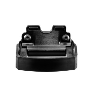 Thule Kit 4019 Flush Railing – Fit Kits
