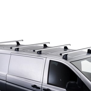 Thule ProBar Evo 220, 1-pack – Roof Racks And Accessories