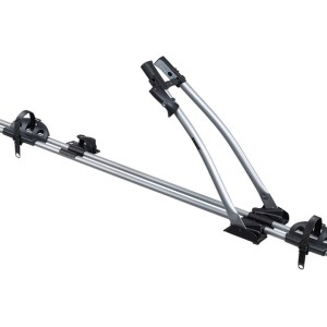 Thule FreeRide – Roof Bike Racks