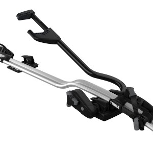 Thule ProRide – Roof Bike Racks
