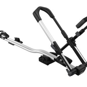 Thule UpRide – Roof Bike Racks