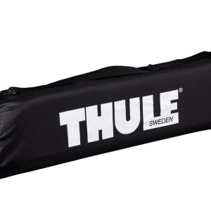 Thule Ranger 90 – Car Top Carrier