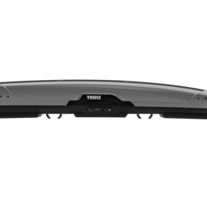 Thule Motion XT Alpine – Car Top Carrier