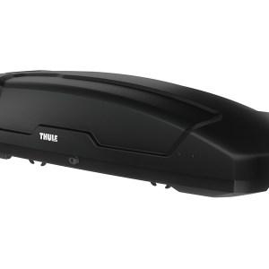 Thule Force XT Sport – Car Top Carrier