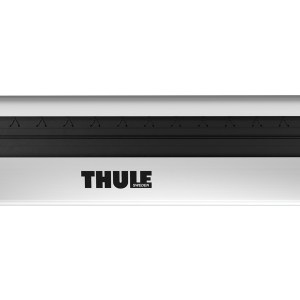 Thule WingBar Edge 113 – Roof Racks And Accessories