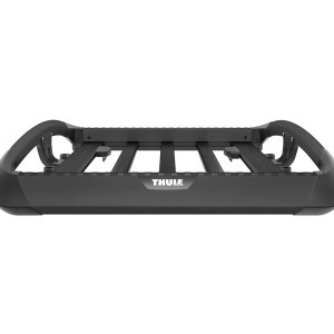 Thule Trail M – Roof Baskets