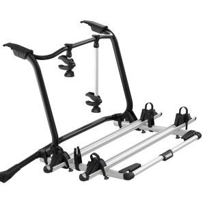 Thule WanderWay 2 – Trunk Bike Racks