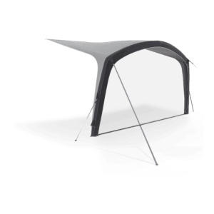 Kampa Dometic Sunshine AIR All-Season 400 – Inflatable Caravan Canopy
