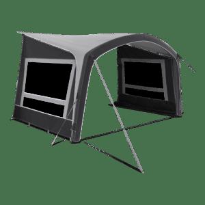 Kampa Dometic Sunshine All-Season Side Panel Set – Inflatable Caravan Canopy – 9120001173