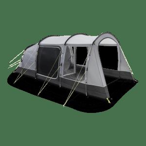 Kampa Dometic Hayling 4 – Poled Tents