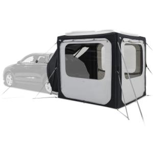 Kampa Dometic HUB PVC Window Panel – Inflatable Modular Awning 2021 – 9120001508