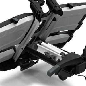 Thule EasyFold XT Loading Ramp – Accessories