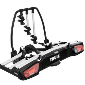 Thule VeloSpace XT 3 – Towbar Bike Racks