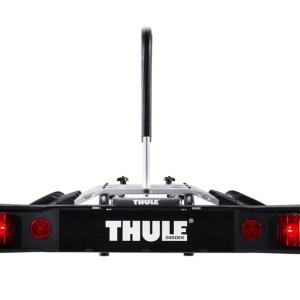 Thule RideOn 3 – Towbar Bike Racks