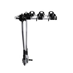 Thule HangOn 3 Tilt – Towbar Bike Racks