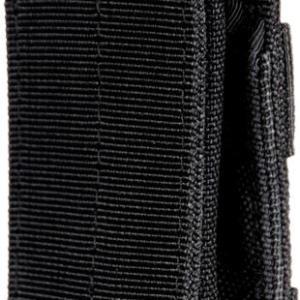 Leatherman LP350 Black MOLLE Sheath – X-Large