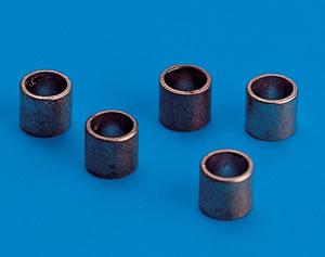 PLS 1023 – Compression Ring 1/4