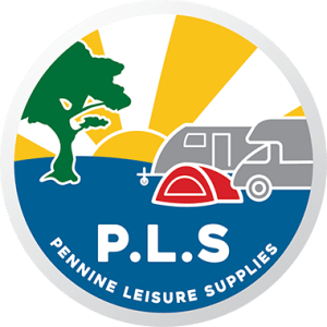 PLS 11620 – Pennine AQUA Moisture Absorber 1 kg