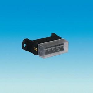 PowerPart 400102 – 6 Way Blade Fuse Holder