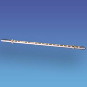 PowerPart 4303706 – Sigma LED Tube – ( Switched 14 LED 25cm )