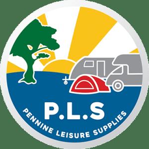 PLS 4304780 – G4 Pin COB LED Warm White 140 Lumen