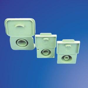 PLS 81051 – Outlet Hose Socket