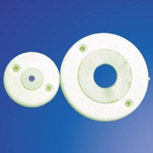PLS 81093 – 19 – 28mm Floor Seal