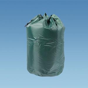PLS BDARC40 – 40 Litre Aqua Roll Cover – Green