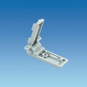 Dometic DS2412865004 – Evaporator Flap, Bearing Kit