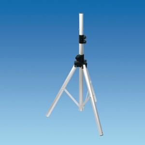PLS ME830 – Small Tripod for Satellite Dish