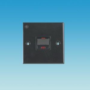 PowerPart PO332 – Black Fused Spur