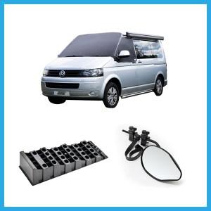 Caravan and Motorhome Accessories