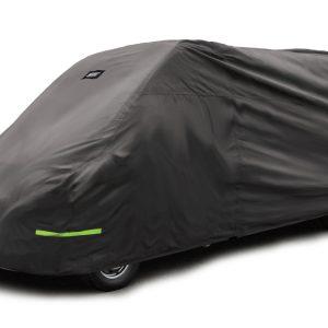 Maypole Camper Van Cover Grey – Ducato/Boxer – MP6586