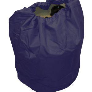 Maypole Bag – Aquaroll / Waterhog Storage Bag – MP6621