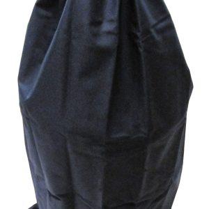 Maypole Bag – Awning & Tent Canvas Storage Bag – MP6625